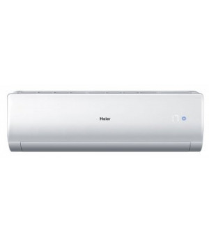 Сплит-система Haier AS12NM6HRA/1U12BR4ERA (Серия ELEGANT DC-Inverter)