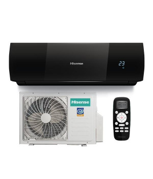 HISENSE AS-09UR4SYDDEIB15G/AS-09UR4SYDDEIB15W
