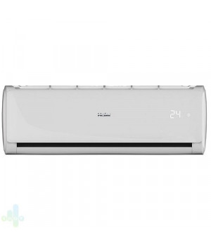 Сплит-система Haier AS12TL3HRA/1U12MR4ERA (Серия LEADER DC-Inverter)