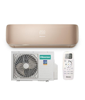 HISENSE AS-10UR4SVETG67(C)/AS-10UR4SVETG67W