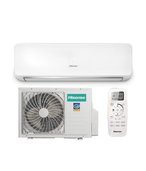 HISENSE AS-10UR4SYDTDI7/AS-10UR4SYDTDI7W