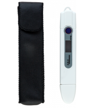 TDS Meter atoll TDS-8104 (0-2999 ppm)